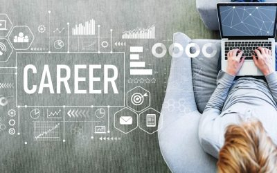 Managing your career through challenging times